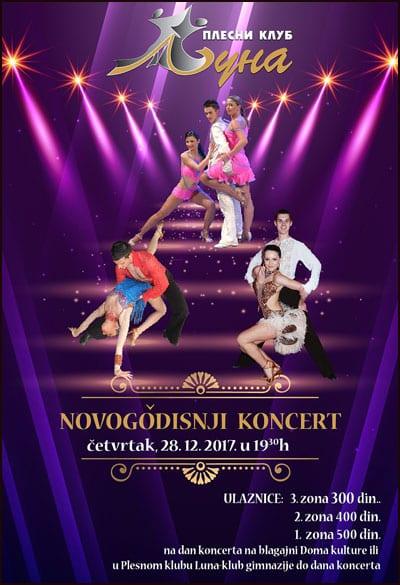 luna-koncert