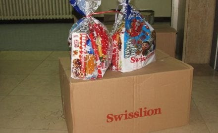 paketic