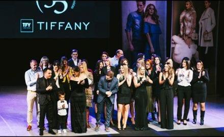 tiffany-7x