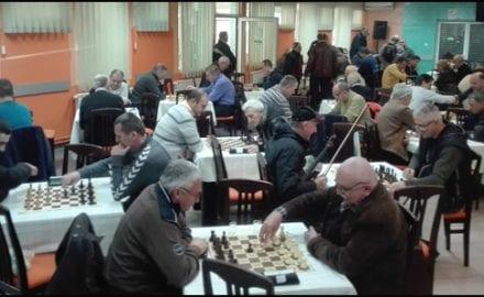 šah-Atomska-banja-2