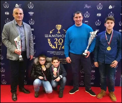 2--Slobodan-Tanasković-(Termorad-AMSK-Čačak),-Filip-Rajević-(Termorad-AMSK-Čačak),-Aleksa-Milosavljević-(MK-Tanasko-Rajić),-Dušan-Paunović-(MK-Tanasko-Rajić)-i-Milić-Zimonjić-(MK-Tanasko-Rajić)
