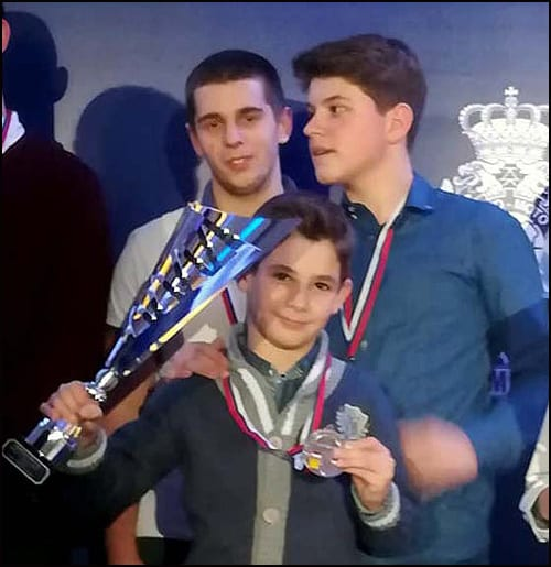 3-Uzdanice-MK-Tanasko-Rajić-Nenad-Petrović,-Aleksa-Milosavljević-i-Milić-Zimonjić