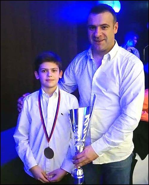 4-Relja-Kuzman-(MK-Ere)-šampion-u-klasi-MX65-i-Duško-Grujović-predsednik-kluba