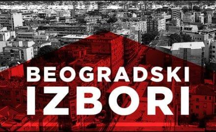 Beogradski-izbori-