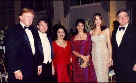 NJKV-sa-Donaldom-i-Melanijom-Tramp
