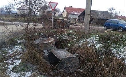 Prijevorski-put-2