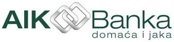 aik-banka-logo
