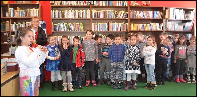 biblioteka-nagrađeni-2
