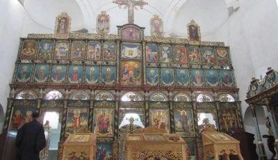 Crkva