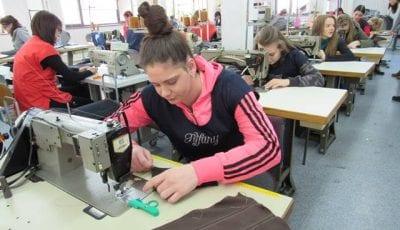 Modni krojač