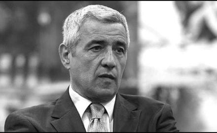 oliver-ivanović
