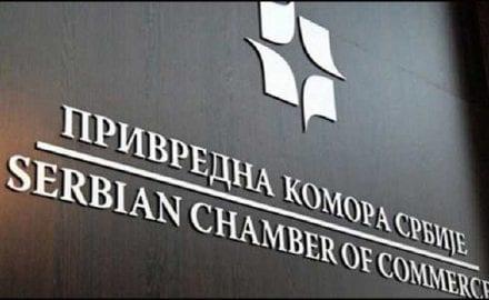 pks-logo
