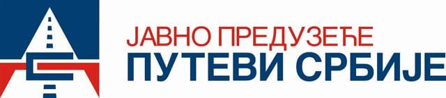 putevi-srbije-logo-v