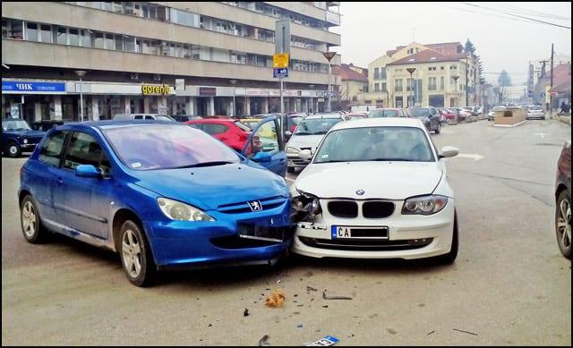 sudar-parking-2
