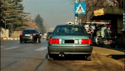 taxi-1