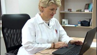 Dr-Žaklina