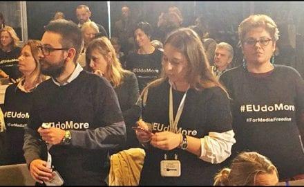 EU_do_More_Za_Slobodu_Medija_Tirana-