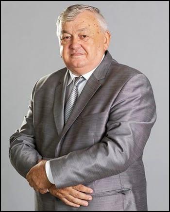 Milisav-Novicic