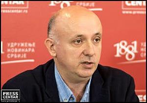Vladimir-Radomirović