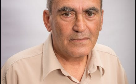 dr-Rade-Miletic