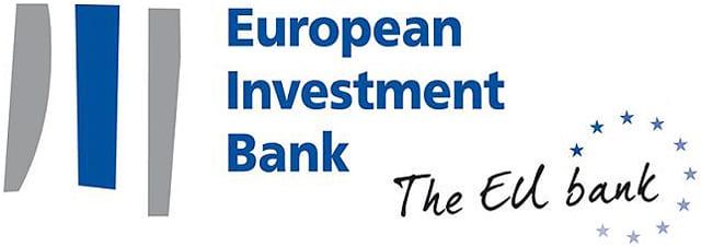 eib-logo