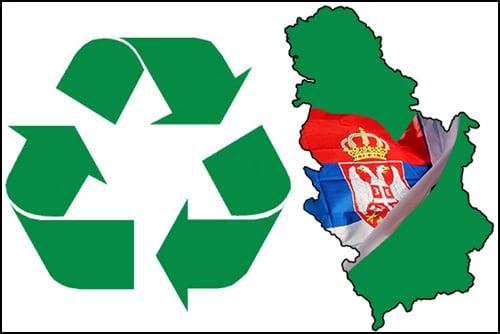 ekološka-država