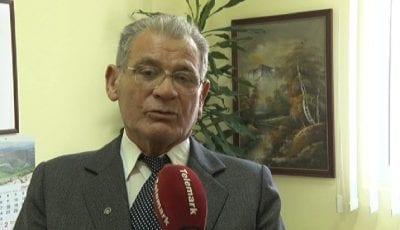 Miladin Savic