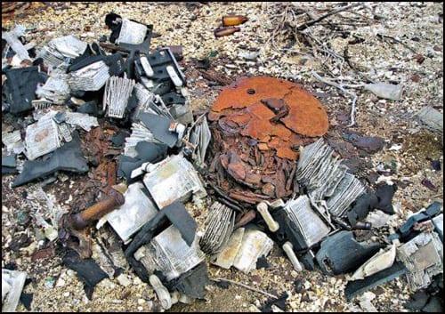 otpad-mehanizacija-1