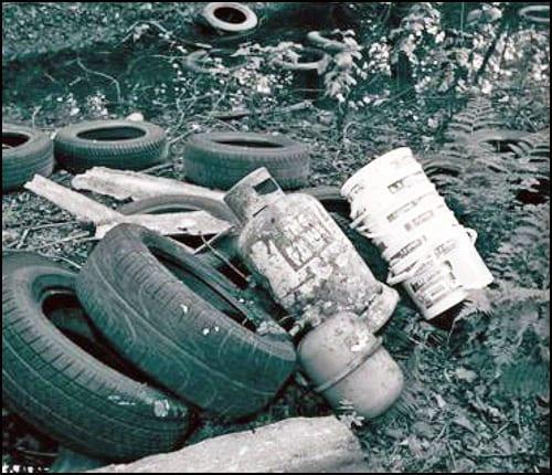 otpad-mehanizacija-2