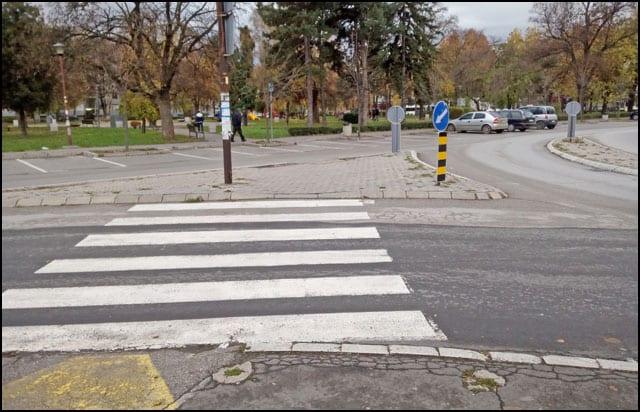 pešački-prelaz-1