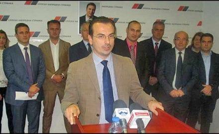 sns-Ćalović Ivan