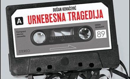tragedija-2