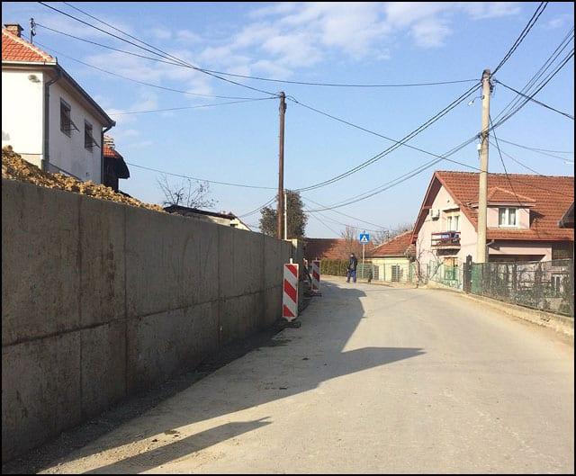 zid-za-tetku-1