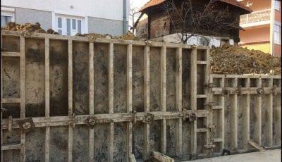 zid-za-tetku-2