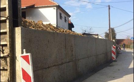 zid-za-tetku-3