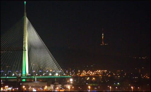 Ada-Bridge-1-