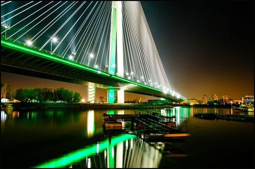 Ada-bridge