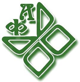 Agronomski-logo-color