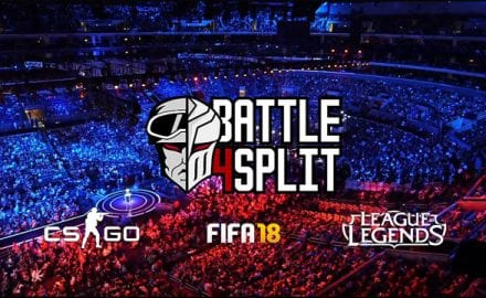 Battle4Split