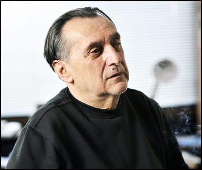 Branko Kukić