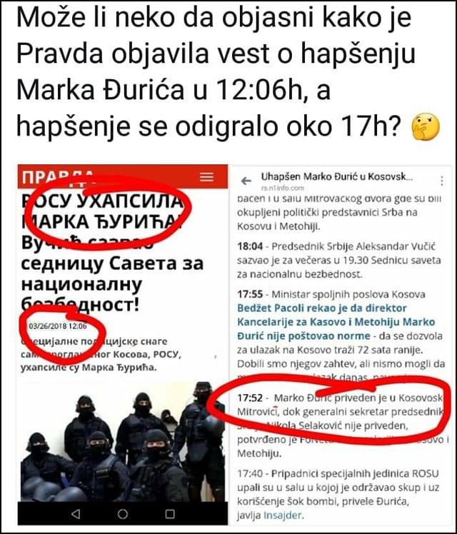 Fake-news-by-Pravda