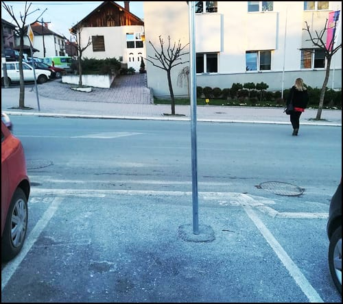 GM-parking-1
