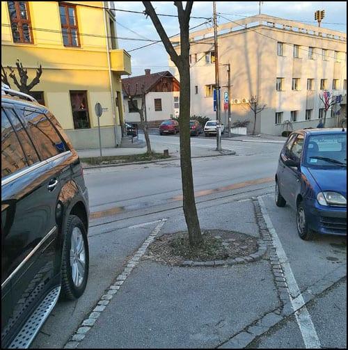 GM-parking-2