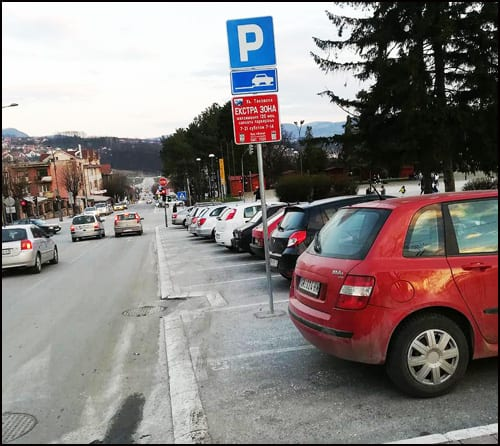 GM-parking-3