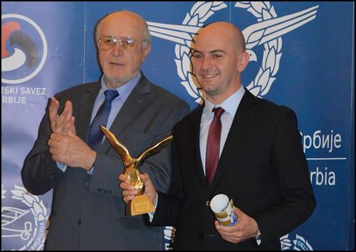 Goran-Đurković,-najbolji-sportista-VSS-u-letačkim-sportovima-2