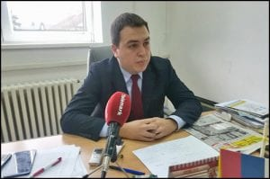 Lazar-Nikolić-predsednik-SO-Gornji-Milanovac--foto-gminfo.rs