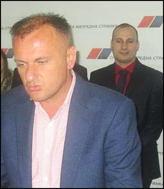 Mijailović-i-Parezanović