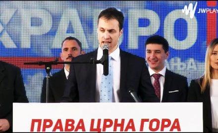 Milačić-Kuči