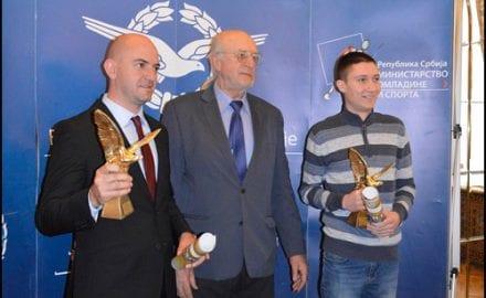 Najbolji-sportisti-VSS-u-2017