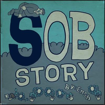 Sob-story